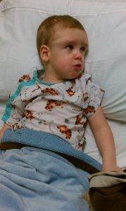 Emmett hospital