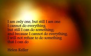 i-am-only-one-helen-keller