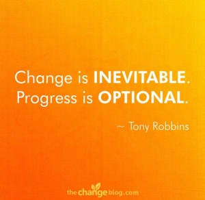 Tony_Robbins_Quote_Change_Progress-e1345880409149